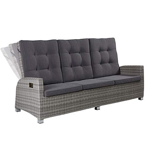 Wholesaler GmbH 181228