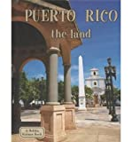 [( Puerto Rico, the Land )] [by: Erinn Banting] [Mar-2003]