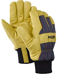 Glove Men Burton Lifty Insulated Gloves