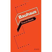 Bauhaus guide