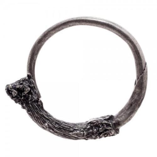Harry Potter Wand Bracelet