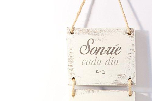 Donde Comprar Cartel Vintage Frases Tienda Online Frases De