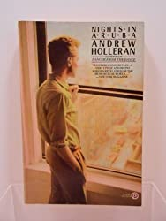 Nights in Aruba (Plume) by Andrew Holleran (1984-08-01)