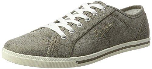 Dockers by Gerli 27ch221-630, Sneakers basses femme