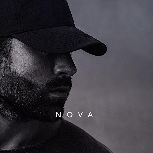 Nova [Explicit]