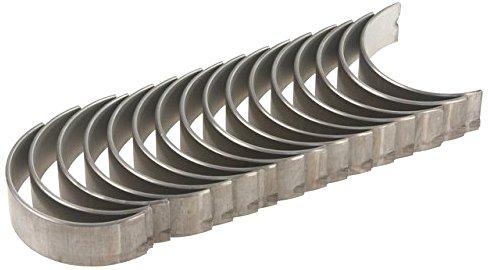 Glyco W0133-1620385 Motoranschlussstangenlagersatz