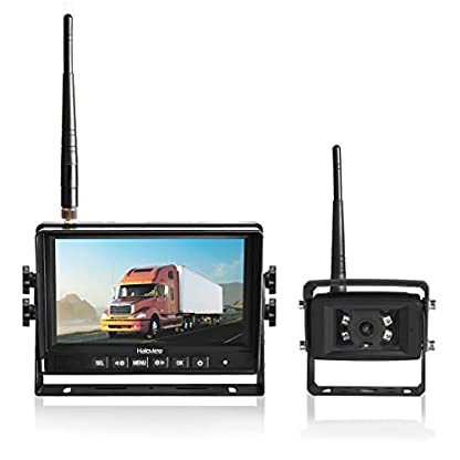 MC7108-720P-7-Zoll-Wireless-HD-Kamera-fr-digitales-Backup-System-fr-Truk-Trailer-Travel-Trailer-Van