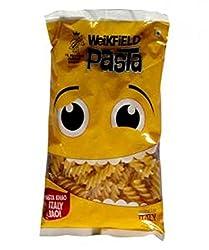 Weikfield Pasta, Fusilli
