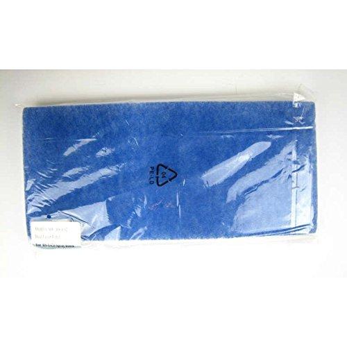 Absauganlage Airbrush Filter Spray Booth E420 und BD-512 Farbnebel Absaugung