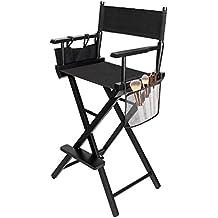 silla de maquillaje - Amazon.es