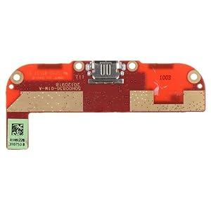 Eingang-Ladekabel Kabel Flex für HTC Desire 700