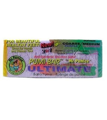 Mr Pumice Pumi Bar Small Accessories