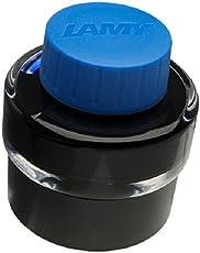 Lamy T51 Blue Ink