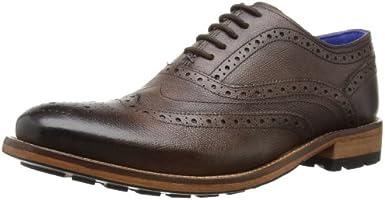 Ted Baker Guri 7, Men's Brogue Shoes