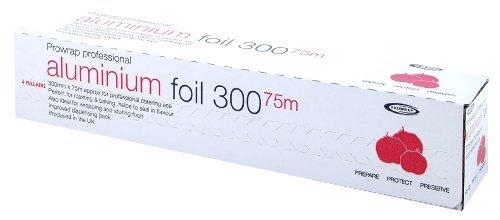 1-x-aluminium-foil-in-cutter-box-12-roll-300mm-x-75m