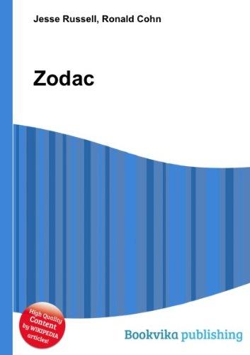 zodac