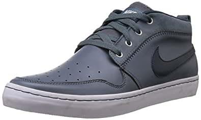 Nike Men's Wardour Chukka Armory Slate,Armory Navy  Casual Sneakers -8 UK/India (42.5 EU)(9 US)
