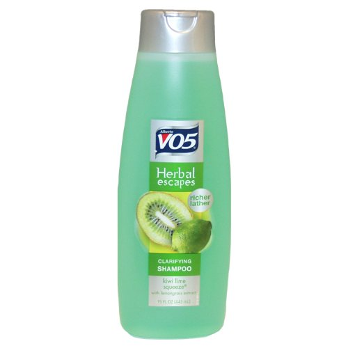 alberto-vo5-herbal-shampoo-for-normal-hair-squeeze-kiwi-lime-15-oz-shampoo