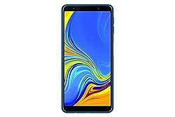 von SamsungPlattform:Android(4)Im Angebot von Amazon.de seit: 5. Oktober 2018 Neu kaufen: EUR 349,00EUR 288,0038 AngeboteabEUR 288,00