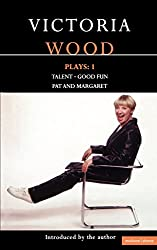 Plays: Vol 1 (Talent / Good Fun / Pat and Margaret)