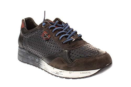 6a467ee5fec722 Cetti C848 - Herren Schuhe Sneaker - ante-Dakar