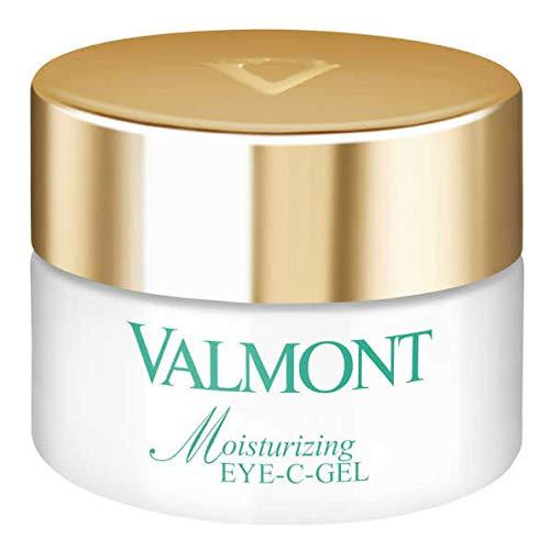 Valmont Eye-c-gel hydratant – 15 ml