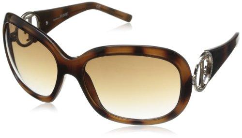 gianfranco-ferre-lunette-de-soleil-gf84402-grande-femme-havana