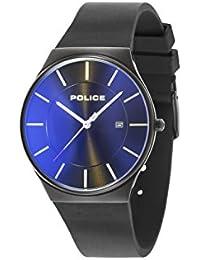 Police Mens Watch 15045JBCB/02PA
