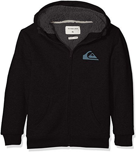 quiksilver-best-wave-sherpa-youth-sweat-shirt-garcon-noir-fr-12-ans-taille-fabricant-m-12