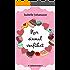 Nur einmal verführt: Liebesroman