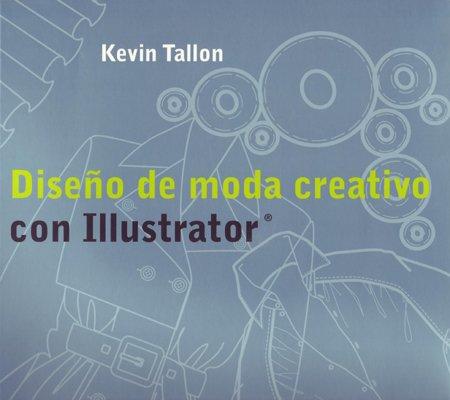 Diseño De Moda Creativo Con Illustrator