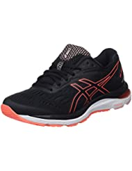detailed look 6e65a a9e51 ASICS Gel-Cumulus 20, Chaussures de Running Femme