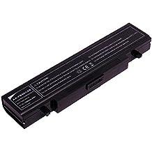 Batería para portátiles SAMSUNG Q320 Q530 R470 R580 P480, SAMSUNG R522 R580 R620 R720 R730 R780 Q320 P580, SAMSUNG RC510 RC720 RC730 AA-PB9NC6B AA-PB9NC6W AA-PL9NC6W 5200mAh 11,1v