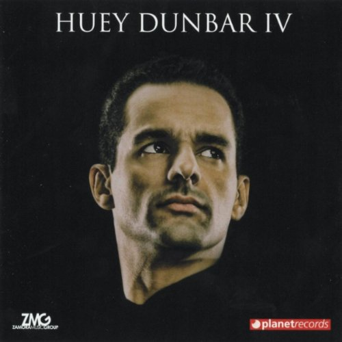 Si T� Me Amas - Huey Dunbar