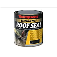 Amazon Co Uk Roof Sealant Diy Amp Tools
