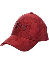 Amazon.es  Under Armour - Sombreros y gorras   Accesorios  Ropa 543d581bfcb