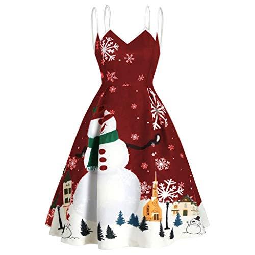 LIMITA Damen Weihnachten Dessous Lingerie Spitze Negligee Weihnachts Reizwäsche Damen Babydoll Kostüm Xmas Wäsche Set Nachtwäsche mit G-String