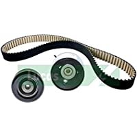 Online Automotive TBWPFTCRO18 3001 Timing Belt Kit with Water Pump - ukpricecomparsion.eu