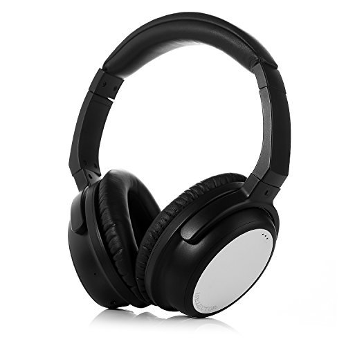 iselector-bt80-bluetooth-41-over-ear-headphones-with-mic-and-volume-control-wireless-or-wired-stereo