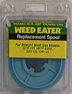 weed-eater-replacement-spool-for-tap-n-go-i-heads
