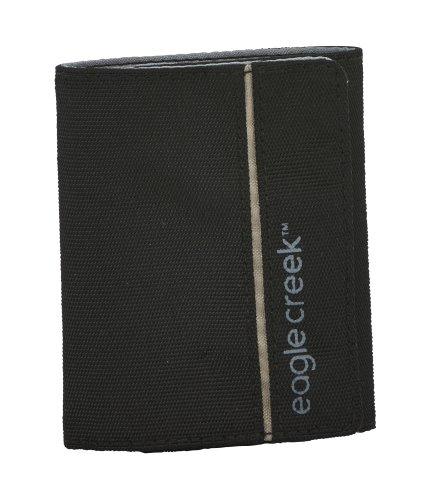 eagle-creek-rfid-tri-fold-wallet-black