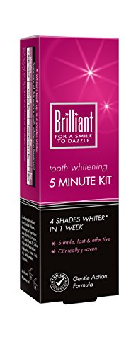 brilliant-5-minute-tooth-whitening-kit