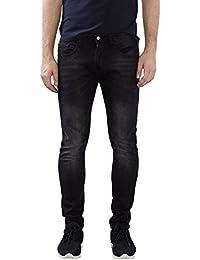edc by Esprit 027cc2b008, Jeans Homme