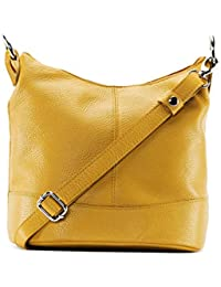 db04ac43ae Amazon.fr : OH MY BAG - Sacs : Chaussures et Sacs