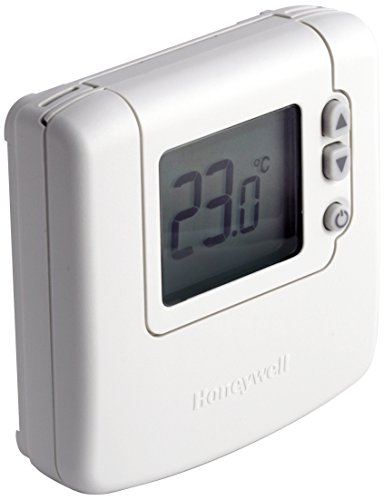 honeywell-dt90a1008-termostato-de-ambiente-digital