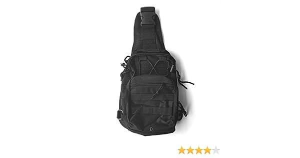 Multifonctionnel Épaule Backpack Militaire Tailcas® À Dos Sac Oq5vwSd