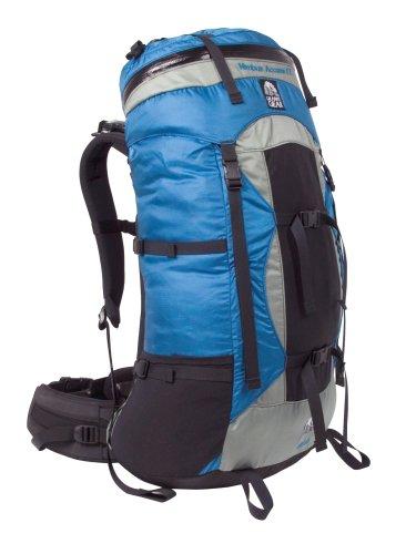 granite-gear-nimbus-access-3800-backpack-short-torso