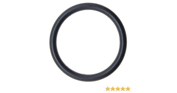 Dichtring Menge 10 Stück O-Ring 200 x 6 mm NBR 70
