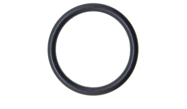 Dichtring braun oder schwarz O-Ring 16,5 x 2,5 mm FKM 80