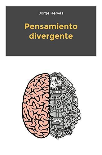Pensamiento divergente por Jorge Hervás
